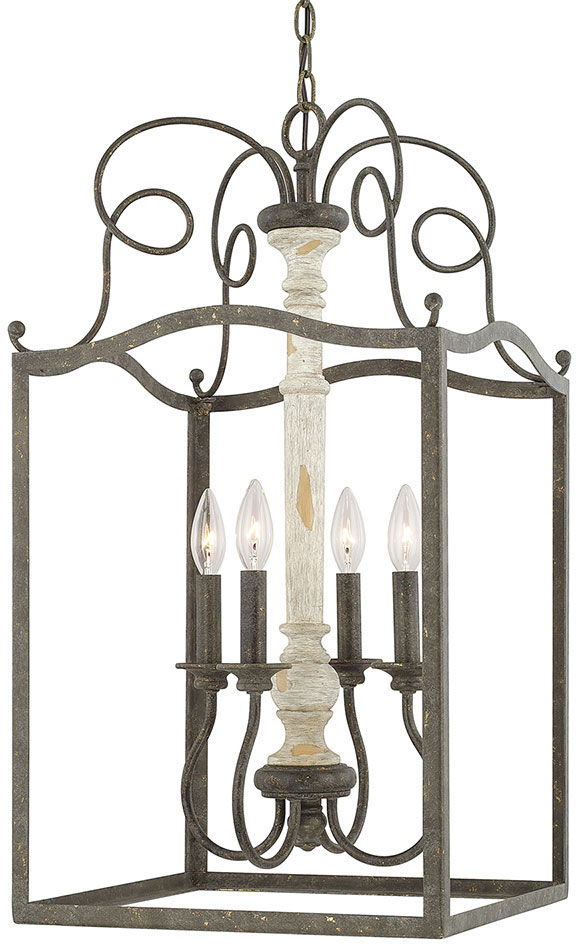 french country lighting. capital lighting 510342fc vineyard traditional french country foyer loading zoom r