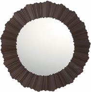 Capital Lighting 713101MM Burnished Bronze Mirror