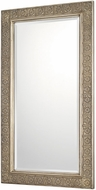 Capital Lighting 716301MM Bronze Wall Mounted Mirror
