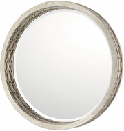 Capital Lighting 717001MM Winter Gold Mirror