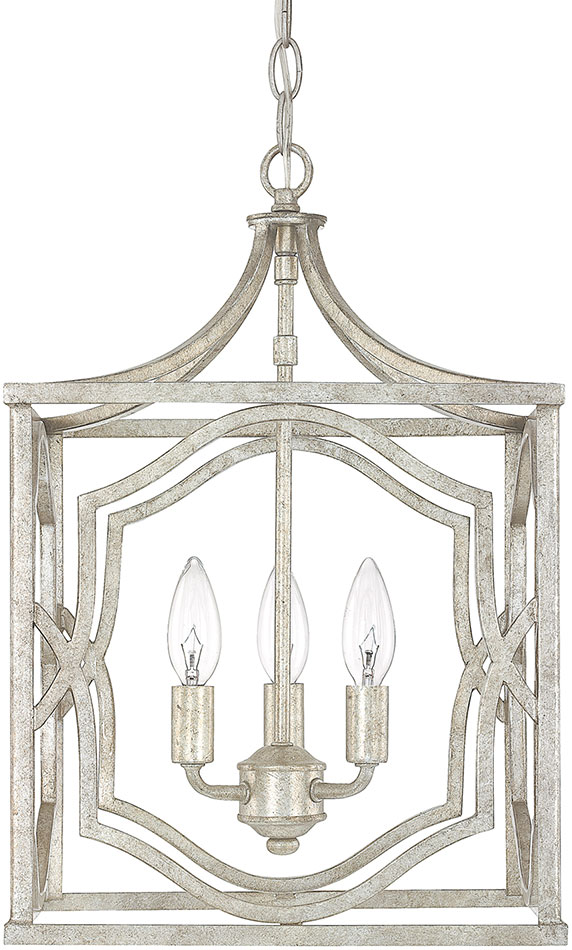 Silver Light Pendants Capital lighting 9481as blakely antique silver foyer lighting capital lighting 9481as blakely antique silver foyer lighting fixture loading zoom audiocablefo
