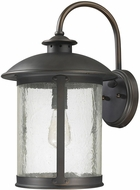Capital Lighting 9563OB Dylan Old Bronze Exterior Wall Lighting