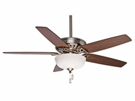 Casablanca 54023 Concentra Gallery Fluorescent 54 Inch Span Home Ceiling Fan