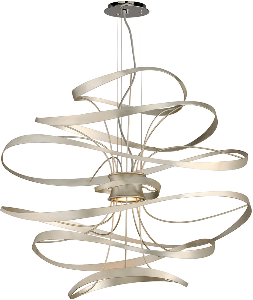 image gallery modern ceiling pendant lights