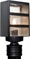 Costaluz 351358-POST 3513 Series Modern Outdoor Post Lighting