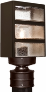 Costaluz 351399-POST 3513 Series Modern Outdoor Post Lamp