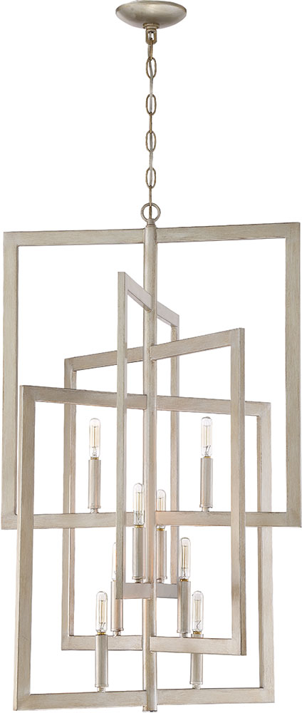 modern entryway lighting. craftmade 44938gt portrait modern gold twilight 21u0026nbsp entryway light fixture loading zoom lighting