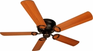 Craftmade K10778 Pro Universal Hugger Oiled Bronze Indoor 52  Home Ceiling Fan