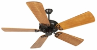 Craftmade K10970 CXL Oiled Bronze Indoor 54  Home Ceiling Fan