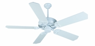 Craftmade K10990 CXL White Indoor 52  Ceiling Fan