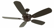 Craftmade K10994 DC Epic Oiled Bronze Indoor / Outdoor 70  Ceiling Fan