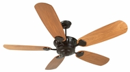Craftmade K10995 DC Epic Oiled Bronze Indoor / Outdoor 70  Home Ceiling Fan