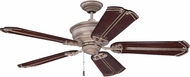 Craftmade K11229 Monaghan Athenian Obol Indoor 56  Home Ceiling Fan