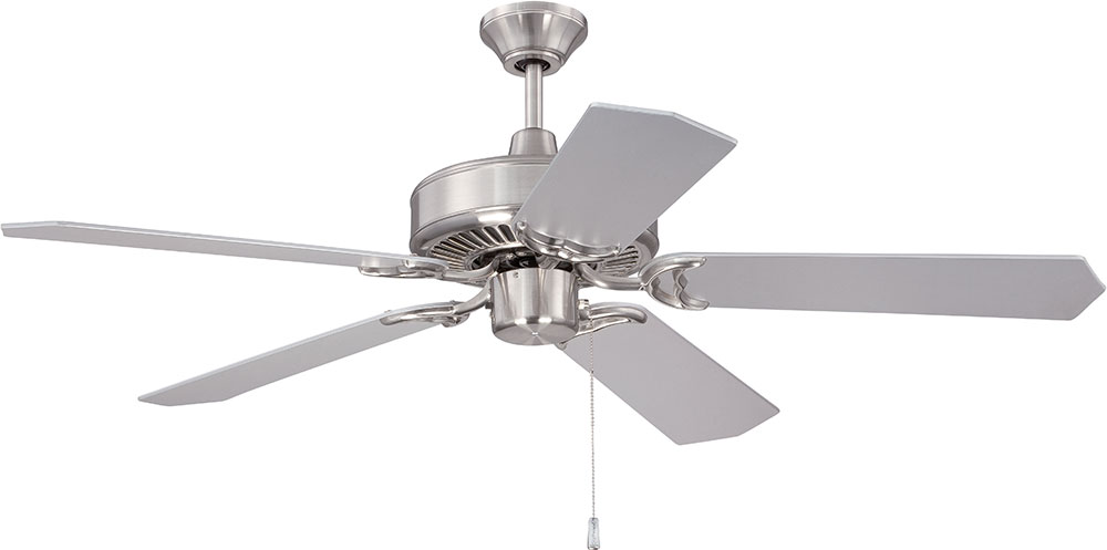 the ceiling outdoor awesome most fans craftmade indoor fan
