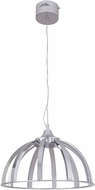 Craftmade P790CH-LED Contemporary Chrome LED Drop Lighting
