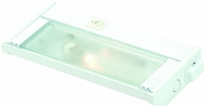 CSL NMA120L-8 New Mach Modern Xenon 8  Under Cabinet Lighting