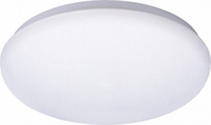 Cyber Tech C20CD-LED Cloud LED 14  Ceiling Light Fixture