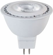 Cyber Tech LB5MR16 5 Watt LED G5.3 MR16 Lamp Bulb