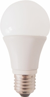 Cyber Tech LB75A-D 12 Watt LED E26 A-Line Dimmable Bulb