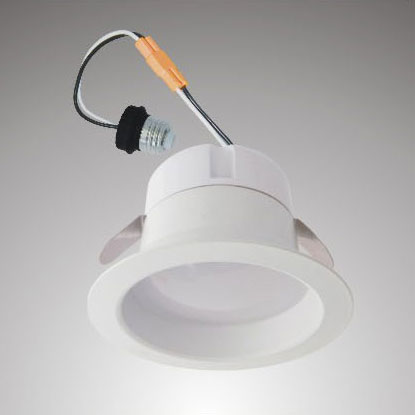 tech exterior smooth retrofit recessed lighting pack lowes installation cost nj fixtures & recessed lighting fixtures u2013 glorema.com azcodes.com