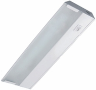 Cyber Tech UL Modern LED Linkable Cabinet Lighting