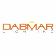 Dabmar Lighting