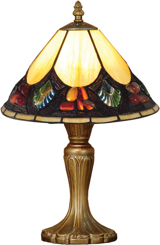 Novelty Lamp Base : Dale Tiffany Lamps. Awesome Tiffany Lamp Shades At Low Prices With. Best Dale Tiffany ...