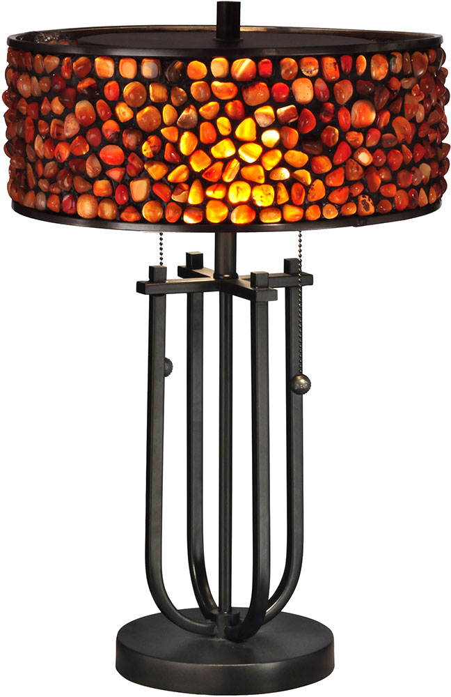 100 table top lamps 29 best decor lamps images on pinterest