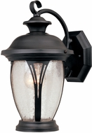 Designers Fountain 30511-BZ Westchester Bronze Outdoor Wall Sconce Lighting