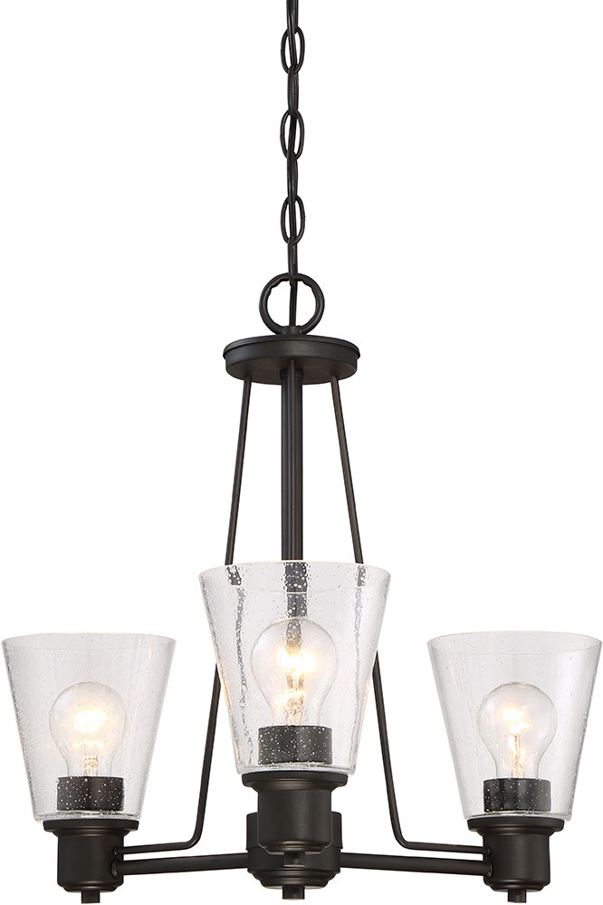 designers fountain 88083orb printers row oil rubbed bronze mini chandelier lighting loading zoom