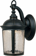 Designers Fountain LED21331-ABP Winston Aged Bronze Patina LED Outdoor 9  Wall Lighting Sconce