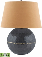 Dimond 8983-031-LED Cordoba Bronze / Solder LED Table Lighting