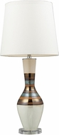 Dimond D2258 Lamoine New Bali Table Lamp