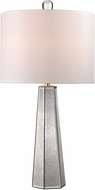 Dimond D2751 Modern Antique Mirror Table Lighting