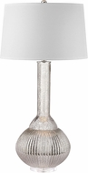 Dimond D2868-LED Contemporary Antique Mercury LED Side Table Lamp