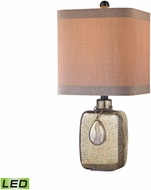 Dimond D2926-LED Cadiz Bronze Mercury LED Table Lighting