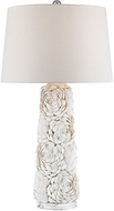 Dimond D2936 Windley Natural Table Top Lamp