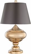 Dimond D3084 Elynor Gold Table Lamp