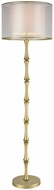 Dimond D3215 Palais Princier Aged Gold Floor Light