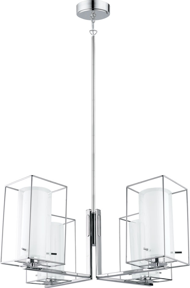 Eglo 201509a loncino 1 modern chrome chandelier lighting egl 201509a eglo 201509a loncino 1 modern chrome chandelier lighting loading zoom aloadofball Choice Image