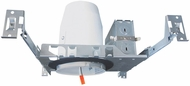 Elco EL490ICA 4 Airtight Housing For LED Down Lighting Fixture