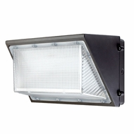 Elco LED Wall Packs & Floodlights