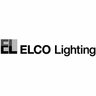 Elco Lighting