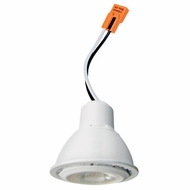 Elco PSA37 Recessed Lighting Quick Connect LED MR16 Lamp