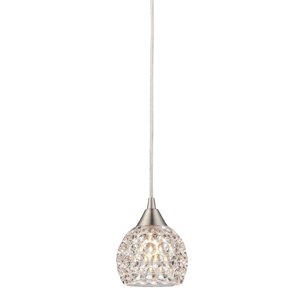 Mini Pendant Lighting Fixtures. Outstanding-hanging-light-fixtures ...