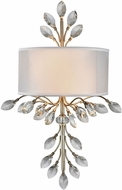 ELK 16280-2 Asbury Aged Silver Wall Lighting