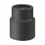 ELK 45102CHRC charcoal Outdoor Post Connector