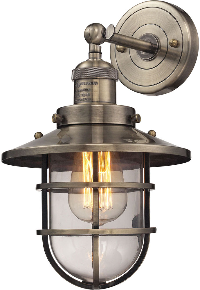 nautical cornwall in timthumb s src shop netdna vintage lights ssl lighting com industrial content supplier any old