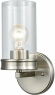 ELK 81300-1 Leland Modern Satin Nickel Wall Lighting