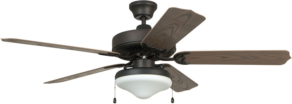 craftmade ceiling fans wiring diagram html with Craftmade Ceiling Fans on Synlixelectricalltd modelsl 505b052 further Hunter Royal Oak Ceiling Fan Wiring Schematic also Hunter Ceiling Fan Mounting Bracket likewise Hunter Original Wiring Diagram further Hunter Type 2 Ceiling Fan.